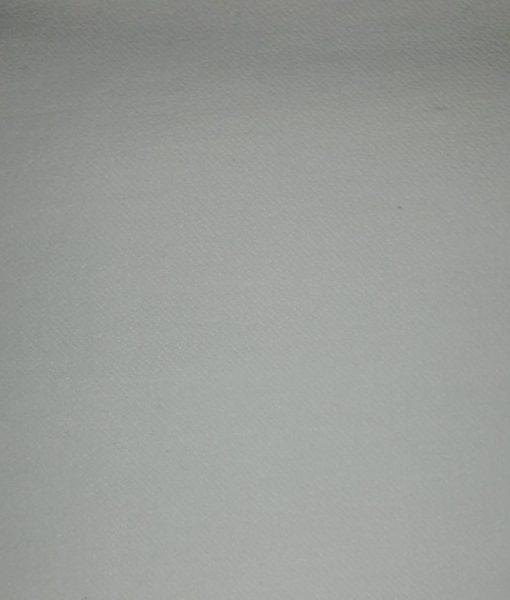 IMG-20201015-WA0011