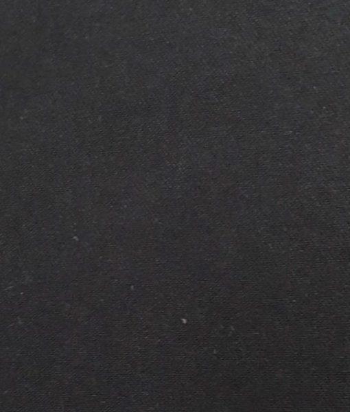 Antifluidos negro