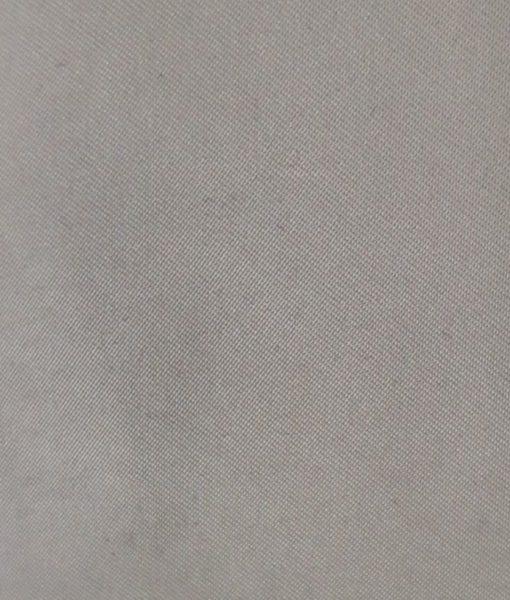 Antifluidos beige